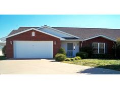 Find this home on Realtor.com  1503 Cheyenne Drive - MARION - Parkway Villas - 55 and over retirement community in Southern Illinois. Low maintenane living! $142,000 2-3beds, 2 baths, 2 car garage, covered patio, cathedral ceilings and more!!! call today to view! 618-694-5678
