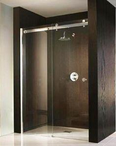 sliding shower doors door designs plans