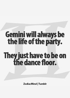 Lol I do have a great passion for dance. And although I've never had any lessons I've never been beaten in a dance off.