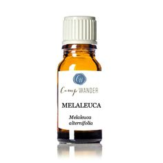 Melaleuca – Melaleuca alternifolia essential oil is an all-purpose healer with an industrial clean scent. It has it all, a strong antimicrobial used to treat acne, clean up nail fungus, clear dandruff and help Oregano oil out in the Cold & Flu Bomb protocol. Combined with Lavender and coconut oil, the two essential oils create …