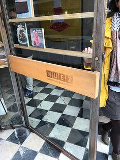 MUEZ café-llibreria gastronómica   La maleta/blog de viajes/itinerario/destinos