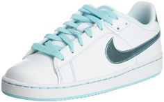 Nike AKAMAI Spikeless Golf Shoes 2017 Ladies WhitePure PlatinumMetallic Silver Medium 7 *** Check this awesome product by going to the link at the image. (This is an affiliate link) Spikeless Golf Shoes, Womens Golf Shoes, Shoes Women, Shoes 2017, Pure Platinum, Nike Golf, Ladies Golf, Nike Women, Ladies White