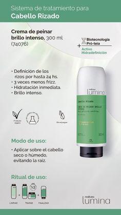 Chronos Natura, Shampoo, Personal Care, Facebook, Shop, Beauty, Ideas, Mariana, Health And Beauty
