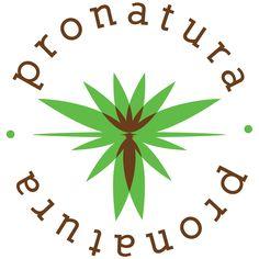 pronatura.jpg (1000×1000)