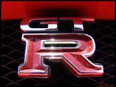 GTR Chevrolet Logo, Vehicles, Vehicle, Tools