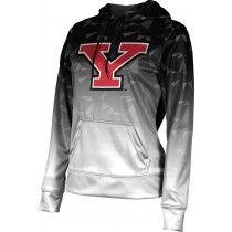 Maya ProSphere Nicholls State University Girls Zipper Hoodie School Spirit Sweatshirt