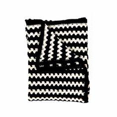 Gratis sy- og strikkeopskrifter - Se alle gratis mønstre her - STOFF & STIL Granny Style, Scarf Hat, Crafty, Knitting, Pattern, Inspiration, By, Crochet Ideas, Mantas Crochet