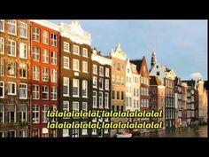Herman Emmink TULPEN UIT AMSTERDAM - YouTube