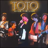 rock hitmakers Toto have never been the beneficiaries of critical respect. Nonetheless, the group remains a key component of the rock commercial sound that blended arena rock with soft rock to create widely accessible pop music. 80s Rock Bands, Rock And Roll Bands, Rock N Roll Music, Pop Bands, Jeff Porcaro, Bands Make Her Dance, Rock Music History, 80s Pop, Greatest Songs