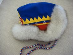 Finland, Norway, Nativity, Winter Hats, Costumes, Dress Up Clothes, The Nativity, Fancy Dress, Birth