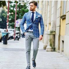 Would you wear this? Tag a friend �� #MrRedCarpet #MissRedCarpet #Fashion #Celebrity #FashionBlogger #Dapper #NYC #Dubai #Miami #LA #MiamiBeach #London #Melanin #Slay #Trending #Hollywood #OOTD #men #mensfashion #menstyle #luxury #luxurylifestyle #luxurylife #blackgirlmagic #ANTM #ThatBoyGood #ink #tattedup #Model #peacoat http://tipsrazzi.com/ipost/1506231906102179625/?code=BTnNfAwlHcp