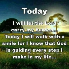 Thank you god Bible Encouragement, Encouraging Bible Verses, Thank You God, Let God, Love Scriptures, Life Verses, Prayer For Today, Uplifting Thoughts, Life Questions
