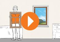 die besten 25 fenster einbauen ideen auf pinterest leseecken diy b cherregale und. Black Bedroom Furniture Sets. Home Design Ideas