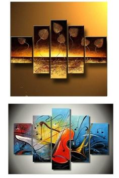 Extra large hand painted art paintings for home decoration. Large wall art, canvas painting for bedroom, dining room and living room, buy art online. #painting #art #wallart #walldecor #homedecor #homedecoration #largepainting #abstractart #abstractpainting #canvaspainting #abstract #buyart #grouppainting #artwork