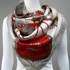 96 bästa bilderna på Hermès Silk Scarves   Silk scarves, Hermes ... 86233e2e816