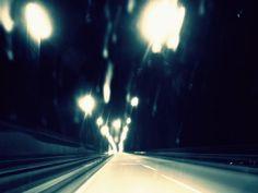 """""""Lluvia de luces"""" Ph: Nikon D40 #paisajes #paisajesbonitos #paisajesnatutales #fotospaisajes #landscape #landscapes #landscapeshot @nikon_photography_  #nikontop #nikond40 #nikond40x #fotopaisajes #paisajesnaturales #landscapephotography #landscapes #landscape #landsacpe #landscaper #landscapelover #landscapers #landscapelover #landscapelovers #landscapelovers_gf #streetphoto #streetphoto_bw #streetphotos #streetphotography #streetphotographers #streetphotographer #flash #luces #estrellas"""