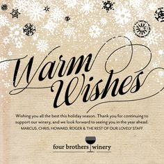 32 sample business holiday card messages for 2018 wild cards f colourmoves