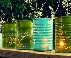 lanterns_autumn-diy-projects