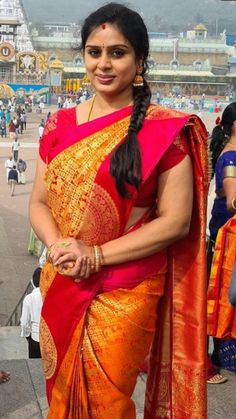 TV actress Photographs BANDINI MISHRA IN RAMAYAN SERIAL PHOTO GALLERY  | NETTV4U.COM  #EDUCRATSWEB 2020-04-12 nettv4u.com https://nettv4u.com/imagine/29-07-2017/bandini-mishra.jpg