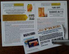Mail Call! February 8, 2013