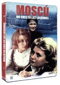 Mejor película extranjera 1980 http://encore.fama.us.es/iii/encore/record/C__Rb2026212?lang=spi