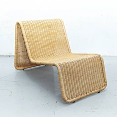 Tito Agnoli Lounge Chair, circa 1960 | From a unique collection of antique and modern lounge chairs at https://www.1stdibs.com/furniture/seating/lounge-chairs/
