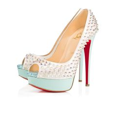 3530924b717 1000 Best Christian louboutin outlet images in 2018 | Fashion Shoes ...