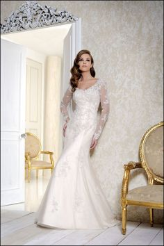 Wedding Dress Like Bella Swan