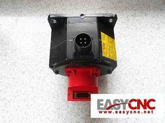 A06B-0033-B077 Motor www.easycnc.net