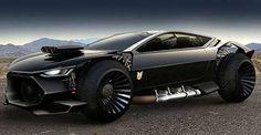 muscle cars - Pesquisa Google