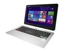 Đánh giá laptop lai siêu di động, pin trâu Asus T200TA http://muabannhanhlaptop.com/danh-gia-laptop-lai-sieu-di-dong-pin-trau-asus-t200ta-448.html