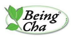 Suppliers of ice tea, fruit infusions, carbonated beverages, glass ware, containers, bottles.  Retail & events.  Tel:  +27 82 548 0324 Email:  Angelique@beingcha.co.za www.beingcha.co.za    Disclaimer:  Pinterest images pinned are only for entertainment purposes and sharing of likes.  In no way does Being Cha claim any image pinned from someone else or elsewhere as their own! However logo and products Being Cha retail are copyright and trademarked to Being Cha only!