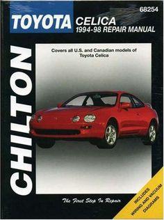 1982 1992 chevrolet camaro chilton repair manual pdf car rh pinterest com 99 Cavalier 98 Cavalier Won't Start