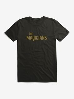 Kids Tie Dye, Kids Ties, Snoopy T Shirt, Shark T Shirt, Earl Gray, Love T Shirt, Hot Topic, Tshirts Online, The Magicians