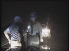 Dashcam video released of SC state senator's DUI arrest - WTOC-TV: Savannah, Beaufort, SC, News, Weather & Sports