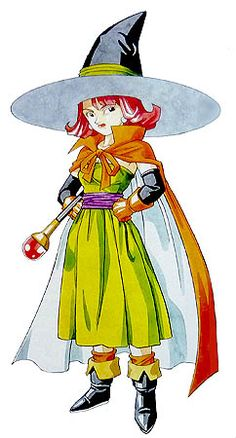 Dragon Quest, She's A Witch, Sword And Sorcery, Pixel Art, Dragon Ball, Video Game, Concept Art, Disney Characters, Fictional Characters