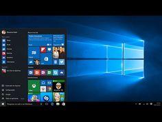 Como atualizar seu Windows para a versão 10 (Parte 2)