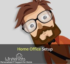 Do you need computer home support or want wireless Home setup from professionals. Call for best Home Computer Support, the experts will charge small amount for their services and give you onsite home computer support.
