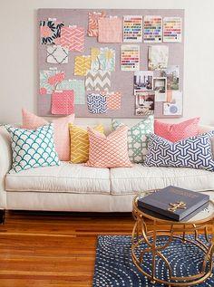 best 2015 design trends | ... Home Interior Designs 2015 admin − August 28, 2014 House Plan Style