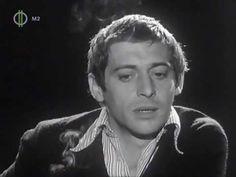 József Attila versek: Jordán Tamás műsora Hungary, Roots, Poetry, Stars, Videos, Youtube, Movies, Films, Sterne