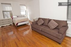 Furnished Apart All To Yourself 43C in New York