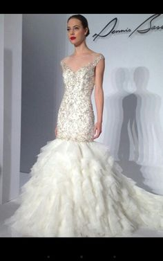 Essential information for your entertainment and success. Hollywood Glamour  Wedding 25aa12cd7efd