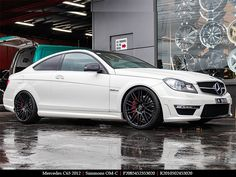 Wheels Gallery / Simmons Wheels Wheels And Tires, Mercedes Benz, Gallery, Car, Automobile, Roof Rack, Autos, Cars