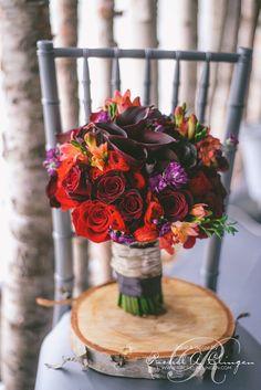 Photographer – Samantha Erin Wedding Design and Flowers – Rachel A. Clingen Wedding & Event Design