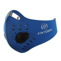 XINTOWN Outdoor Training Mask
