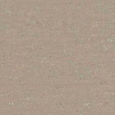 Ultramodern Progressive Gray 24x24 Polished