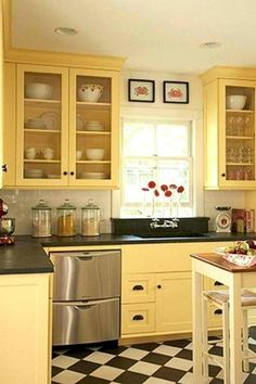 16 Best refurbished kitchen cabinets images | Kitchen paint, Painted Refurbishing Kitchen Cabinets on refurbishing entertainment centers, refacing oak cabinets, refurbishing stairs, refurbishing kitchen countertops, refurbishing oak cabinets, refurbishing desks, refurbish laminate cabinets, refurbishing furniture, refinishing oak cabinets, refurbishing dressers,