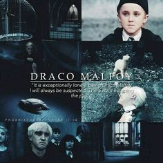 Many more like this can be found at the website! Give it a look for what we pick best for each category!from Harry Potter And The Cursed Child. Draco⠀ ——— ✬ ———⠀ ⠀ © p h o e n i x x h a r r y p o t t e r Hermione Granger, Draco And Hermione, Harry Potter Draco Malfoy, Harry Potter Cast, Harry Potter Fandom, Harry Potter Characters, Harry Potter World, Severus Snape, Ron Weasley