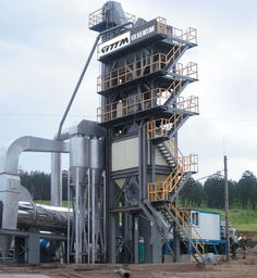 Find Industrial Machinery in Port Elizabeth! Search Gumtree Free Classified Ads for Industrial Machinery and more in Port Elizabeth. Asphalt Plant, Machinery For Sale, Industrial Machinery, Port Elizabeth, South Africa, Building, Plants, Travel, Viajes