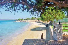 Apollonium Spa & Beach Resort - Aegean Coast, Turkey